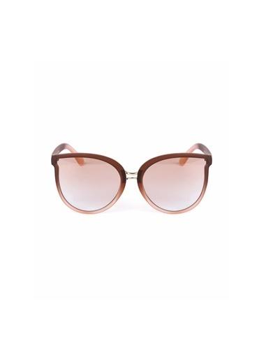 Ipekyol Gözlük Pembe